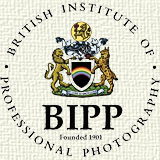 The British Institute of Professional Photography