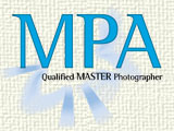 The Master Photographers' Association